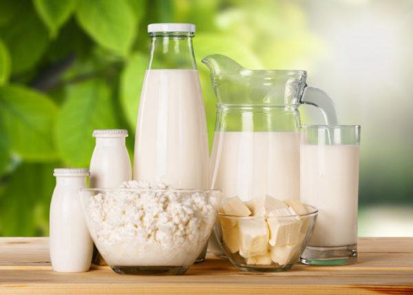Ferme Laute P&V - Producteur de lait à Braine-le-Comte